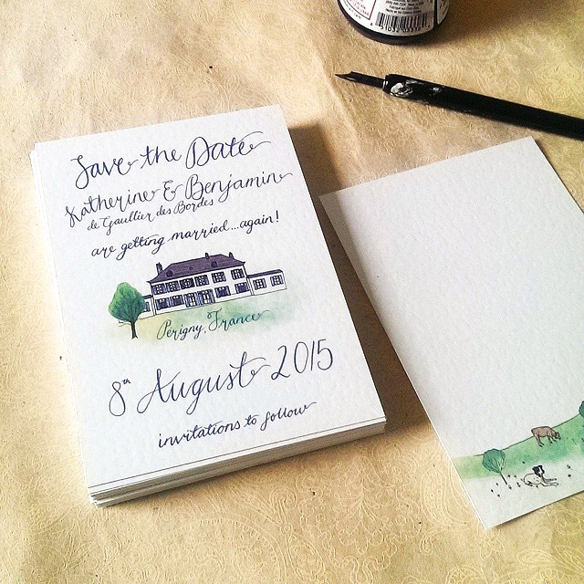 curiousme-french-rustic-save-the-date