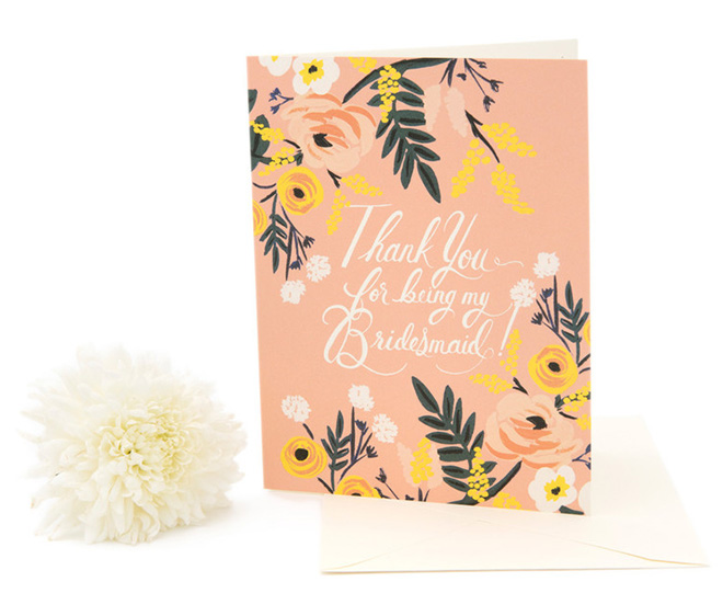 Rifle-paper-co-thank-you-for-being-my-bridesmaid-card_crop