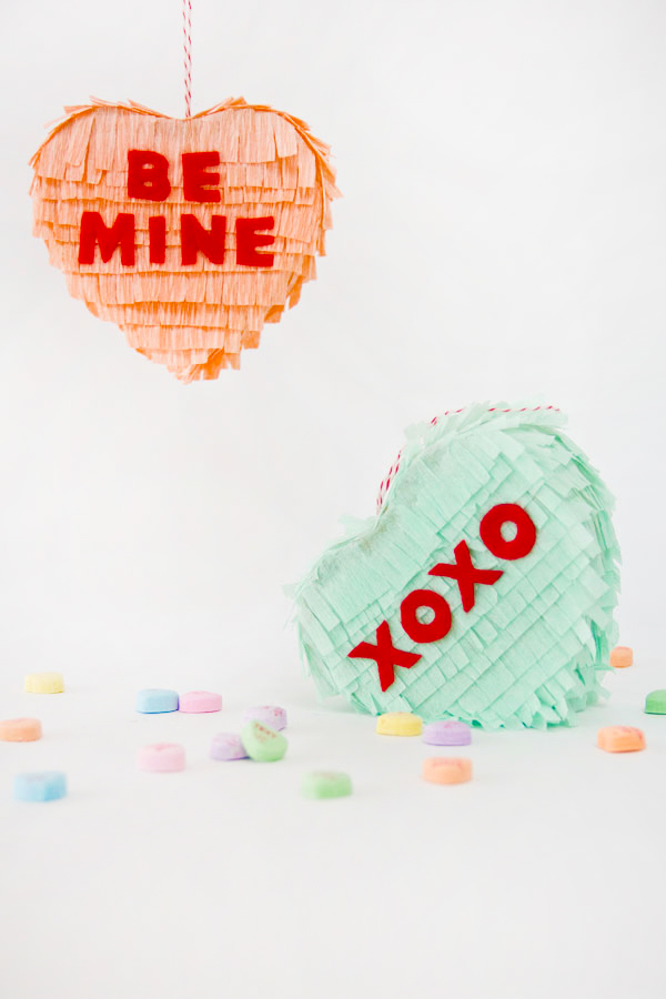 DIY-Conversation-Heart-Pinatas3