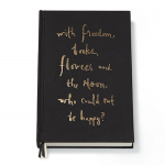 kate-spade-new-york-journal-wit-and-wisdom
