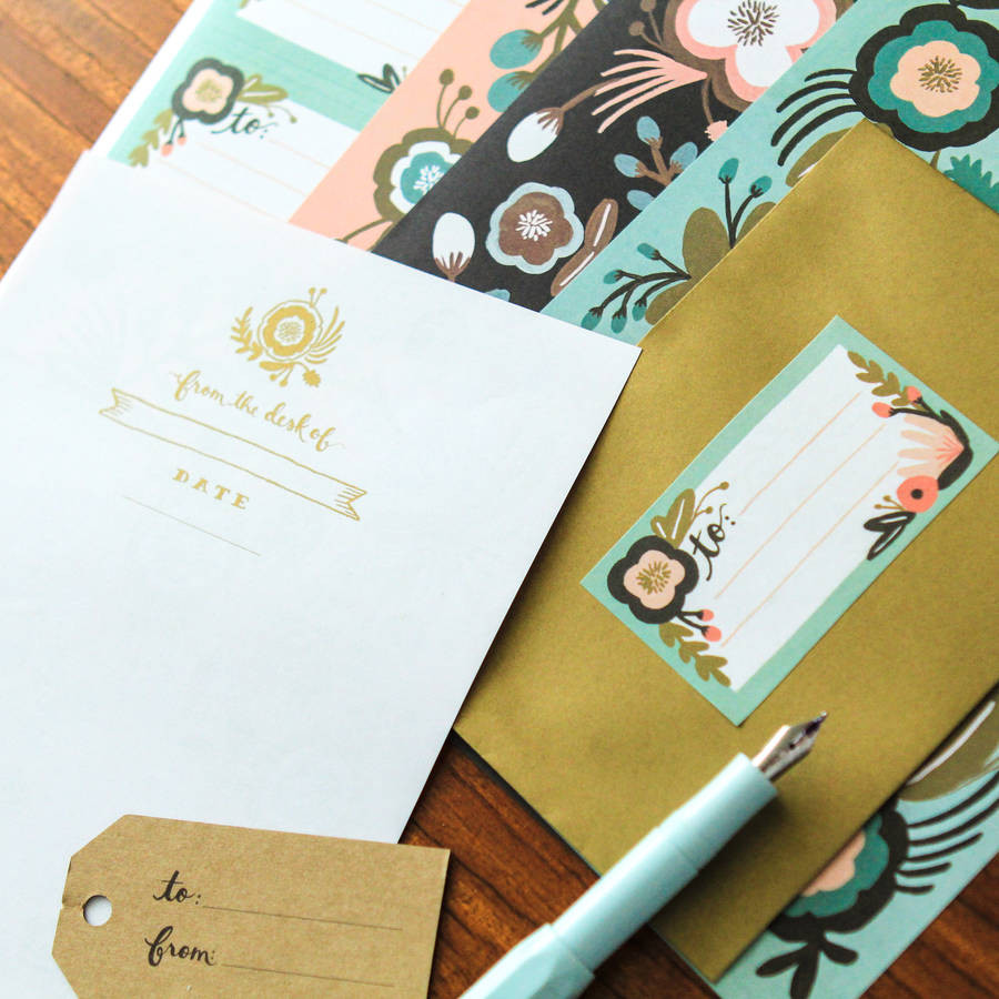 original_rifle-paper-co-correspondence-set1