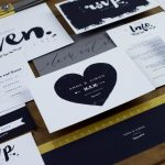 The-Charming-Press-Inkwell-6-1000x667